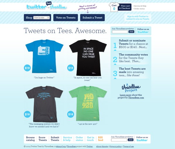 twitter-tees-by-threadless-1