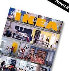 Il catalogo 2010