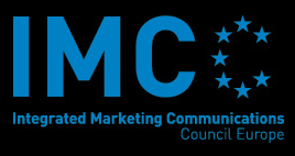 Integrated and Marketing Communications
