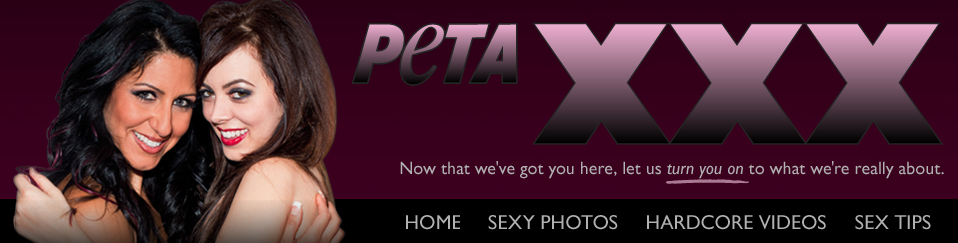 PETA.xxx