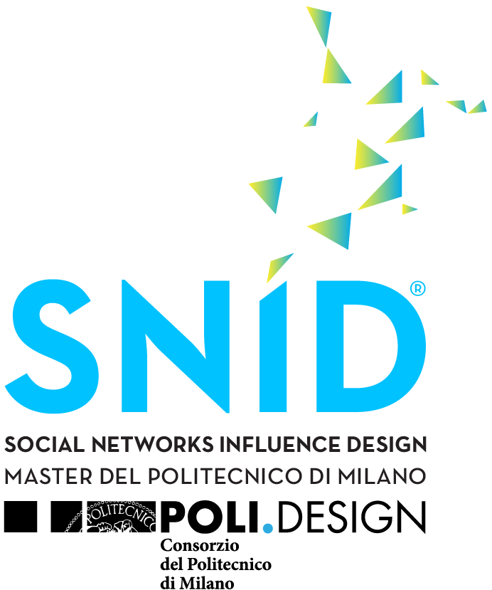 Social Networks Influence Design
