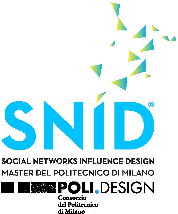 Social Networks Influence Design