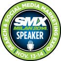 SMX Speaker