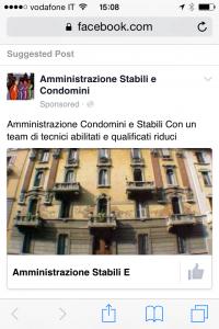 Amministrazione Stabili e Condomini