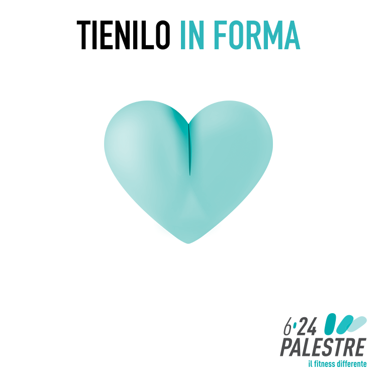 Tienilo in forma Facebook photo ad