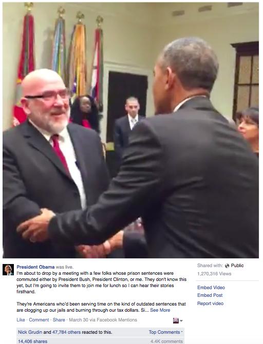 president_obama