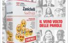 2017-06-01 16_13_04-Zanichelli – Home _ Facebook