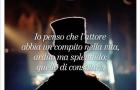 2017-06-01 16_34_35-Zanichelli – Home _ Facebook