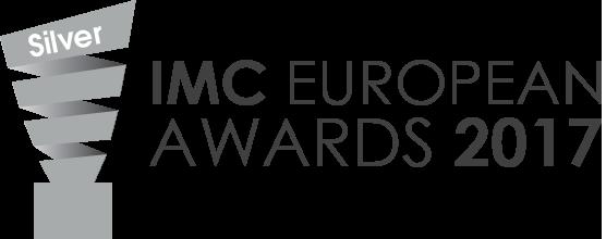 Silver - IMC Awards