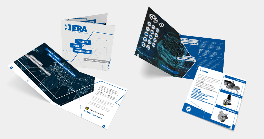 ERA_brochure
