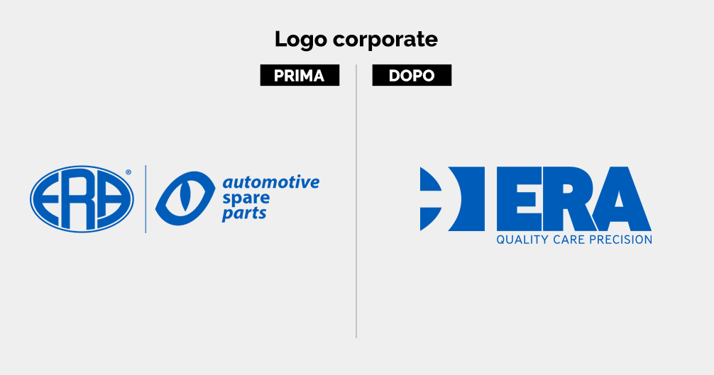 ERA_corporate