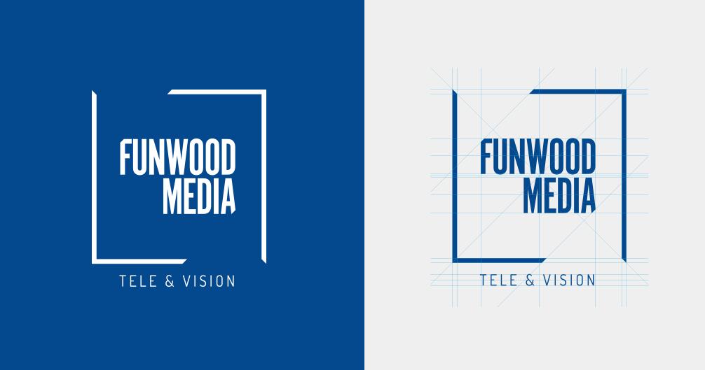 FUNWOOD_logo